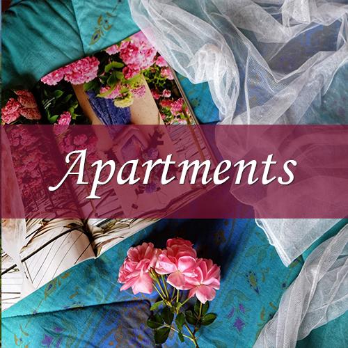 appartamenti-eng